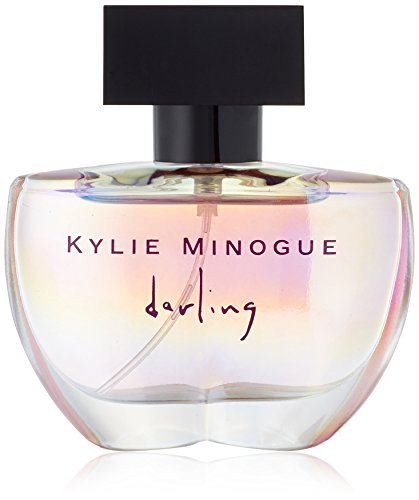 Kylie Darling Eau de Toilette - 30 ml