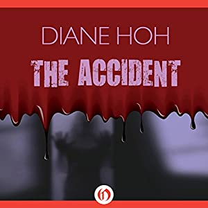 Accident Audiobook