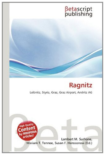 ragnitz-leibnitz-styria-graz-graz-airport-andritz-ag