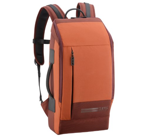 zero-halliburton-arc-slim-backpack-orange-one-size