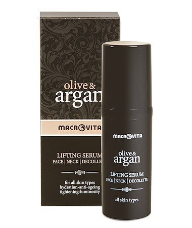 macrovita-argan-lifting-serum-face-neck-decollete-for-all-skin-types-30-ml