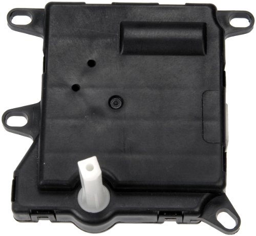 Dorman 604-272 Air Door Actuator