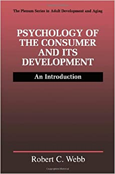 psychology of adulthood aging Psychology of adult development and aging psyc - 2040 3 credits this course is an intensive study of human growth and development in the adult years.