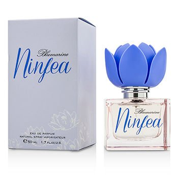 ninfea-eau-de-parfum-50-ml-spray-donna