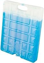 Campingaz Freez M30 Accumulateur de froid Large