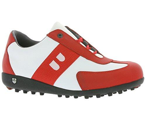 bally-golf-tour-iii-ladies-golf-white-shoes-21511-taille38