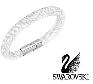 bracelet swarovski stardust pas cher. Black Bedroom Furniture Sets. Home Design Ideas