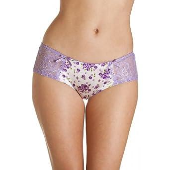 Boxer shorts at amazon women s clothing store boy shorts panties