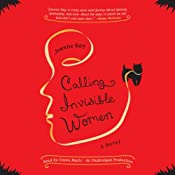 Calling Invisible Women: A Novel | [Jeanne Ray]