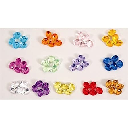 Click to buy Large Diamond Table Confetti from Amazon!