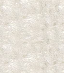 Spinrite Bernat Soft Boucle Yarn, Natural