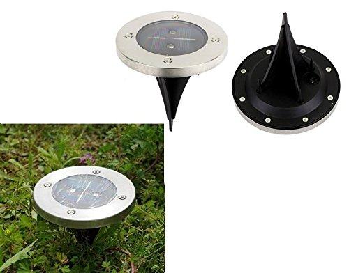 va-bene-led-solare-lampada-da-terra-2leds-incasso-lampada-led-solare-da-giardino-per-giardino-patio-