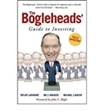 img - for [(The Bogleheads' Guide to Investing )] [Author: Taylor Larimore] [Oct-2007] book / textbook / text book