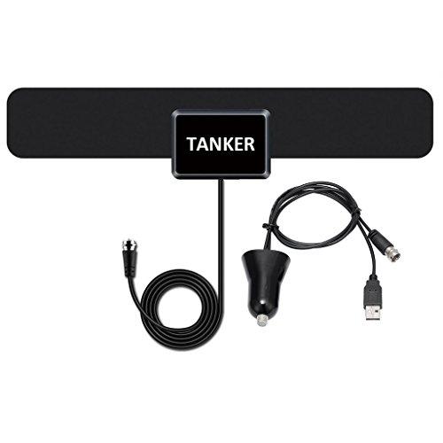 50-mile-range-tv-antenna-amplified-hdtv-antenna-indoor-long-range-with-paper-thin-design-power-suppl