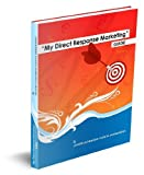 img - for Direct Response Marketing