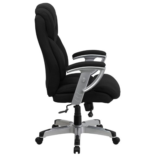 big man office chairs up to 400 lbs office chairs for