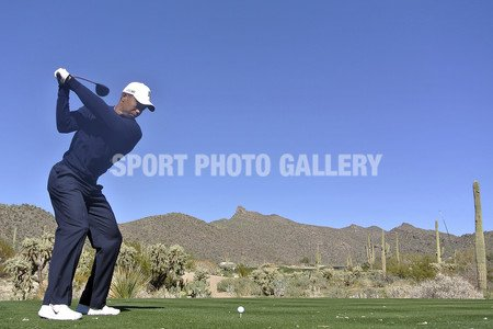 golf-photo-tiger-woods-accenture-match-play-golf-arizona-2013-extra-small-print-only