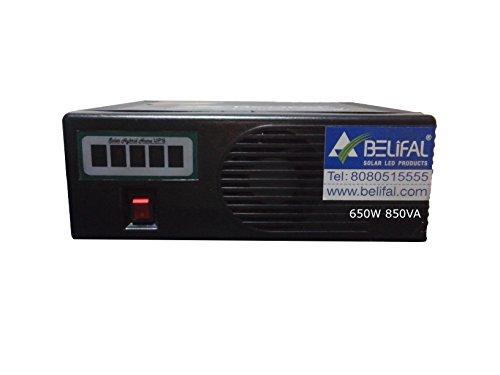 Solar Inverter For 300 Liter Fridge Solar Inverter With Battery And Solar Panel Included