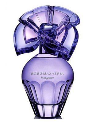 bcbg-max-azria-bon-genre-for-women-by-max-azria-100-ml-edp-spray