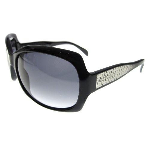 Trending Giorgio Armani Sunglasses
