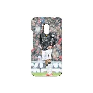 G-STAR Designer Printed Back case cover for Motorola Moto G4 Plus - G1416