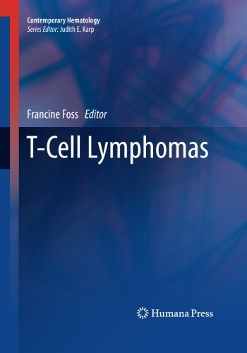 t-cell-lymphomas