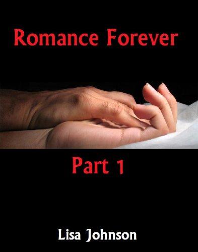 Romance Forever Part 1