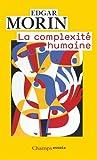 La complexité humaine