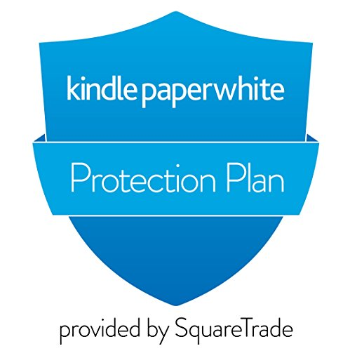 1-year-protection-plan-plus-accident-protection-for-kindle-paperwhite-7th-generation-uk-customers-on