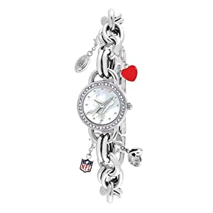 Brand New CHARM HOUSTON TEXANS by Things for You