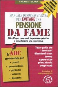 Manuale di sopravvivenza per evitare una pensione da fame PDF