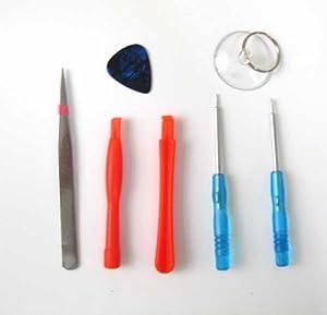 Repair Kit Opening Tools for Iphone 4