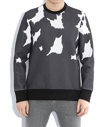 wiberlux-neil-barrett-mens-cow-pattern-sweatshirt-with-side-zipper-l-dark-gray