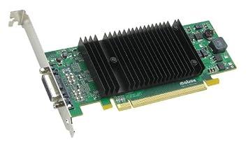 Millennium P690 Plus LP PCIe x16