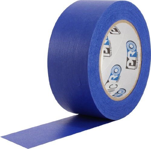 protapes-pro-scenic-714-crepe-paper-14-day-easy-release-painters-masking-tape-60-yds-length-x-2-widt