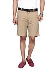 Hammock Mens Chino Shorts - B017K5EWMO