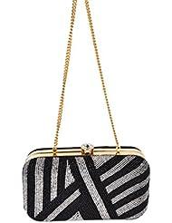 Latest Style Ladies Sling Bag