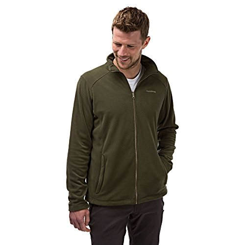 craghoppers-mens-classic-kiwi-interactive-walking-jacket-evergreen-large