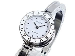 [ブルガリ]BVLGARI B-ZERO1 腕時計 BZ22WLSS-S [並行輸入品]