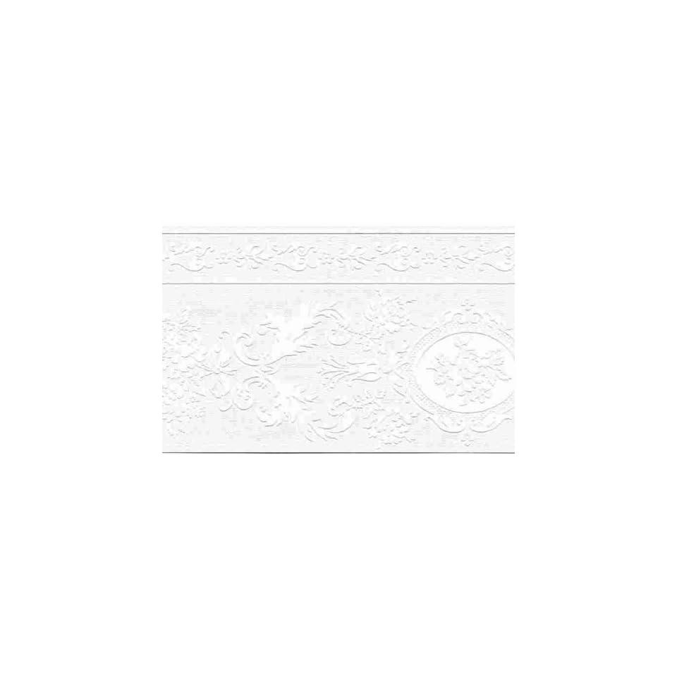 Paintable Wallpaper Kitchen: Paintable Wallpaper Borders 2017
