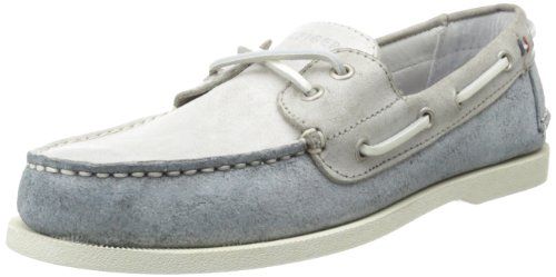 Tommy Hilfiger Men's Bowman Oxford
