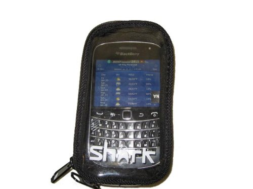 Colombia Telefonos Telefonos Celulares   Share The Knownledge