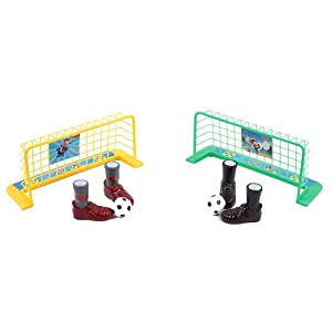 buy mighty raju in rio finger football game online at low