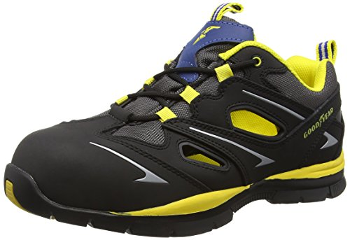 goodyear-gyshu3750-unisex-adults-sra-safety-shoes-black-black-55-uk-39-eu