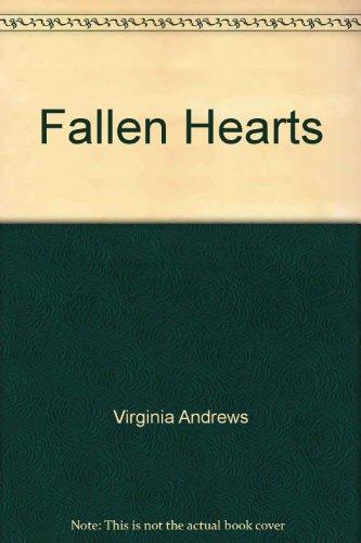 Fallen Hearts PDF