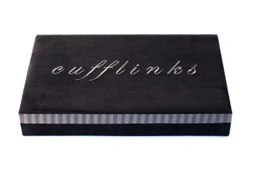 40-piece-cufflink-box-graphite-collection