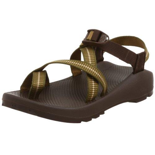 Chaco Men's Z/2 Premium Sandal