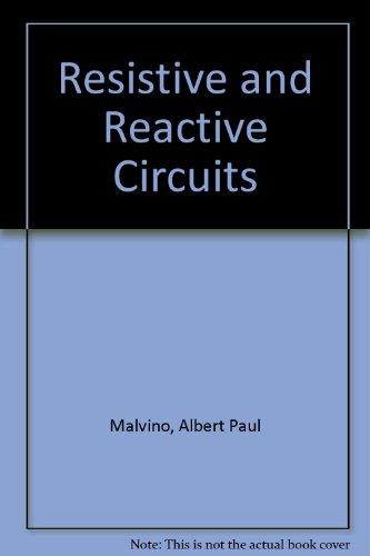 albert paul malvino electronic principles pdf
