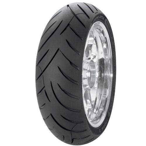 Storm 2 160/60R18 Sport Rear 4567217