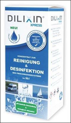 dilixin-xpress-zur-tank-u-leitungsdesinfektion-tankreinigung-trinkwasserdesinfektionsmittel